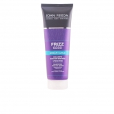 John Frieda Frizz Ease Champú Rizos Definidos 250ml