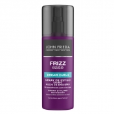 John Frieda Frizz Ease Spray Perfeccionador Rizos 200ml