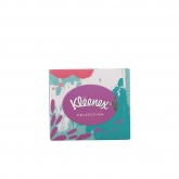 Kleenex Collection Pañuelos Faciales 56 Unidades