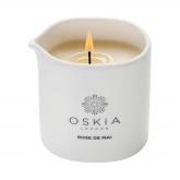 Oskia Skin Smoothing Massage Candle 200g