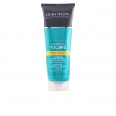 John Frieda Luxurious Volume 7 Dias Champú Volumen 250ml