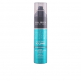 John Frieda Frizz Ease Luxurious Volume Forever Full Hairspray 250ml