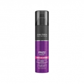John Frieda Frizz Ease Laca Barrera Antihumedad 250ml