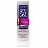 John Frieda Frizz Ease 3 Day Straight Straightening Spray 100ml