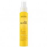 John Frieda Sheer Blonde Spray Aclarante Controlado Go Blonder 100ml