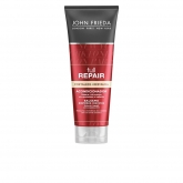 John Frieda Full Repair Strengthen Restore Conditioner 250ml