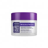 John Frieda Frizz Ease Mascarilla Fortalecedora Intensiva 250ml