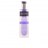 John Frieda Frizz Ease Serum Antiencrespamiento Extrafuerte 50ml