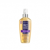 John Frieda Frizz Ease Argan Oil Elixir 100ml