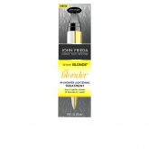 John Frieda Sheer Blonde Go Blonder In Shower Lightening Treatment 34ml