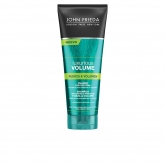 John Frieda Luxurious Volume Fuerza & Volumen Shampoo 250ml