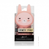 Soko Ready Cosmetic Sponge
