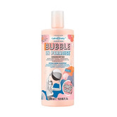 Soap & Glory Bubble In Paradise Gel De Ducha 500ml