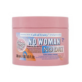 Soap & Glory No Woman No Dry Manteca Corporal 300ml