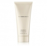 Burberry For Women Body Lotion 200ml