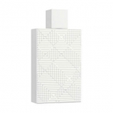 Burberry Brit Rhythm Body Lotion 150ml