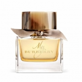 My Burberry Eau De Perfume Spray 30ml