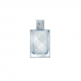 Burberry Brit Splash For Men Eau De Toilette Spray 50ml