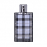 Burberry Brit Men Eau De Toilette Spray 100ml