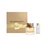 My Burberry Eau De Parfum Spray 50ml Set 2 Artikel 2016