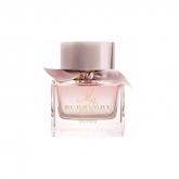 My Burberry Blush Eau De Parfum Vaporisateur 30ml