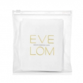 Eve Lom Muslin Cleansing Cloth 3 Pieces
