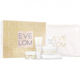 Eve Lom The Radiant Ritual