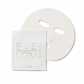 Eve Lom White Brightening Face Mask 4 Pieces