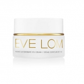 Eve Lom Raciance Antioxidant Eye Cream