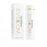 Eve Lom Time Retreat Radiance Essence Éclat 150ml