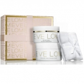 Eve Lom Rescue Ritual Gift Set 3 Pieces 2019