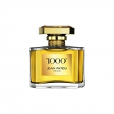 Jean Patou 1000 Forever Eau De Perfume Spray 75ml