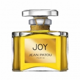 Jean Patou Joy Eau De Perfume Spray 75ml