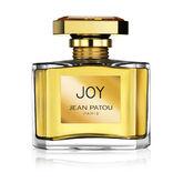 Jean Patou Joy Eau De Toilette Spray 30ml