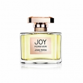 Jean Patou Joy Forever Eau De Perfume Spray 50ml