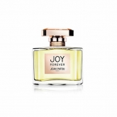Jean Patou Joy Forever Eau De Perfume Spray 75ml