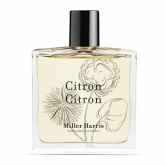 Miller Harris Citron Citron Eau De Parfum Spray 50ml