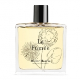 Miller Harris La Fumeé Eau De Parfum Spray 100ml