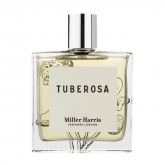 Miller Harris Tuberosa Eau De Parfum Spray 100ml
