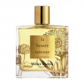 Miller Harris La Fumée Intense Eau De Parfum Spray 100ml
