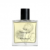 Miller Harris Tea Tonique Eau De Parfum Spray 100ml