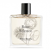 Miller Harris Rose Silence Eau De Parfum Spray 50ml
