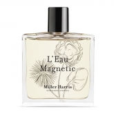 Miller Harris L Eau Magnetic Eau De Parfum Spray 50ml