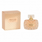 Puccini Lovely Night Woman Eau De Perfume Spray 100ml