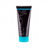St Tropez Self Tan Dark Lotion 200ml