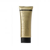 St Tropez Gradual Tan Plus Sculpt And Glow 200ml