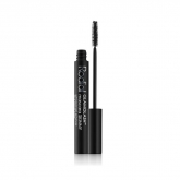 Rodial Glamolash Mascara Skinny Black