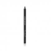 Rodial Smokey Eye Pen Brown