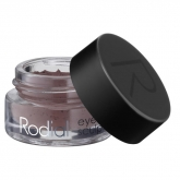 Rodial Eye Sculpt