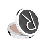 Rodial Instaglam Compact Deluxe Contour Powder Shade 03